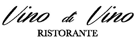 logo_Vdv-01-1