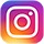 https://www.instagram.com/vino.di.vino