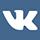 vk.com/vinodivino